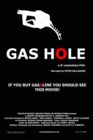 GasHole (2010)