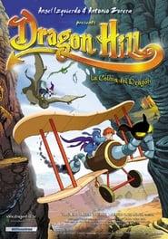 Dragon Hill