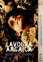 Lavoura Arcaica Netflix HD 1080p