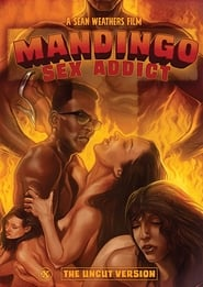 Mandingo Sex Addict