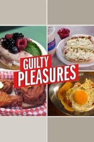 Guilty Pleasures 2015