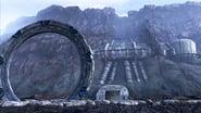 Stargate Atlantis 2x19