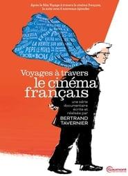 Voyages à travers le cinéma français Saison 1 Streaming