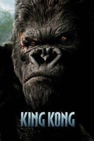 film simili a King Kong