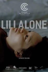 Lili Alone (2021)