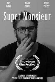 Super Monsieur (2019)