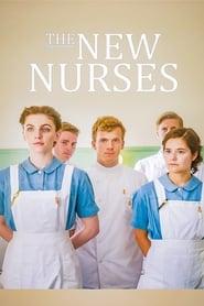 The New Nurses