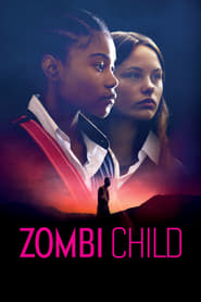 Ver Zombi Child Online HD Castellano, Latino y V.O.S.E (2019)