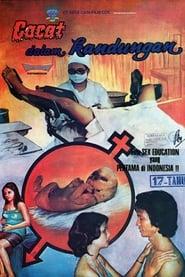 Cacat dalam Kandungan 1977