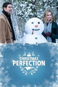 Christmas Perfection streaming