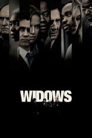 Widows (2018) gratis subtitrat in romana