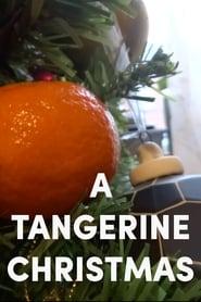 A Tangerine Christmas