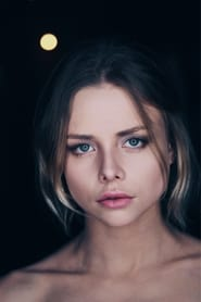 Anastasia Akatova