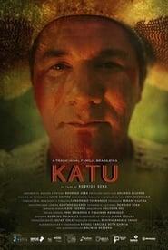 A Tradicional Família Brasileira KATU