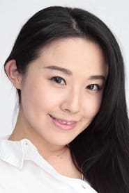 Keiko Shirasu