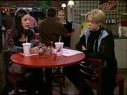 Sabrina, la bruja adolescente 2x6