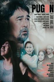 Watch Pugon (The Furnace) (2021)