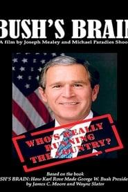 Bush's Brain (2004)