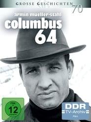 Columbus 64 1966