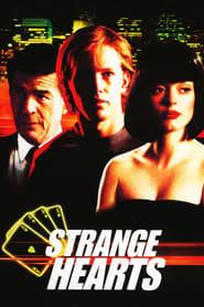 Strange Hearts 2002