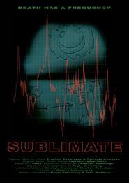Sublimate (2016                     ) Online Cały Film Lektor PL