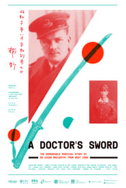 Image A Doctor's Sword