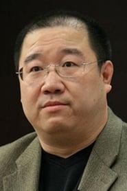 Ying Da