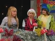 Hannah Montana 2x25