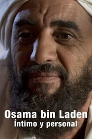 Osama Bin Laden: Up Close and Personal (2015) CDA Online Cały Film Online cda