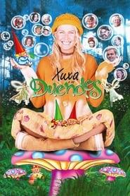 Xuxa e os Duendes (2001)