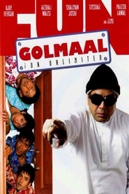 Golmaal Again Legendado Online