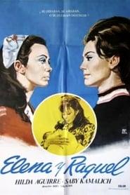 Elena y Raquel (1971)