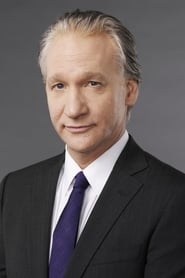 Photo de Bill Maher Himself