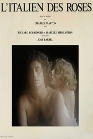 L'Italien des Roses (1973)
