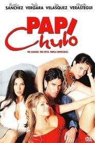 Papi Chulo 2003
