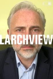 Larchview 2020