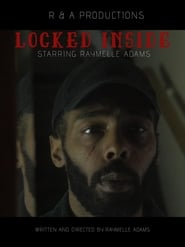 Locked Inside (2020)