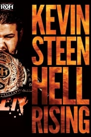 Kevin Steen: Hell Rising