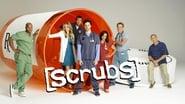 Scrubs en streaming