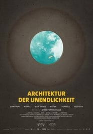 Architecture of Infinity (2018)