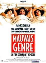 Mauvais Genre (1997)