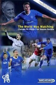 Chelsea FC - Season Review 2003/04 (2006)