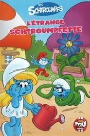 Les Schtroumpfs - L'Etrange Schtroumpfette -