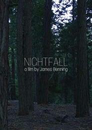 Nightfall (2012)