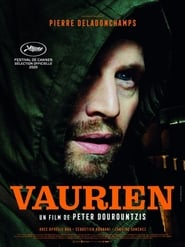 Regardez Vaurien Online HD Française (2020)