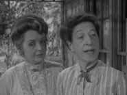 """Alfred Hitchcock Presents"" Mrs. Herman and Mrs. Fenimore"