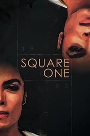 Square One: Michael Jackson (2019) poster