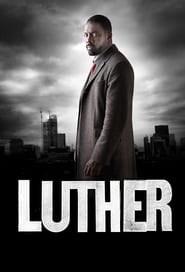 Luther saison 0