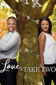 مشاهدة فيلم Love, Take Two مترجم
