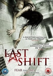Packard: The Last Shift